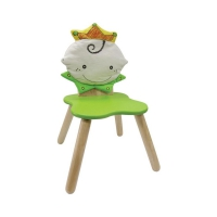 Childrens chair Prince