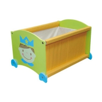Toybox Prince pastel - stackable