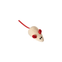 Magnetic mouse