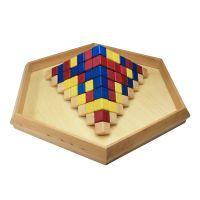CubiCup 3 - für 2-3 Spieler