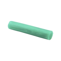Pastel-kneading roll form 100 g - green