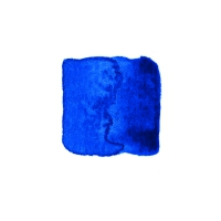 Aquarellfarbe 250 ml - ultramarinblau