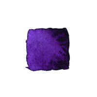 Aquarellfarbe 250 ml - rotviolett