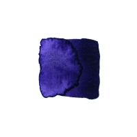 Aquarellfarbe 50 ml - mauve